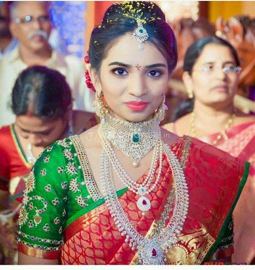 Telugu marriage brokers in mysore map  // tarabdena gq
