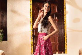 Global Desi, Ahmedabad One Mall