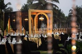 SDP & Wedding Planners, Goa