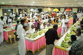 Shiva Sai Caterers