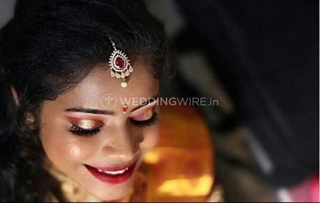 Ashwini Lokesh, Mysore
