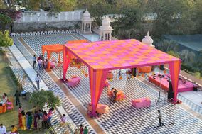 Weddings By Neeraj Kamra