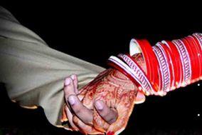 Chhatra Singh Photography, Pandav Nagar,