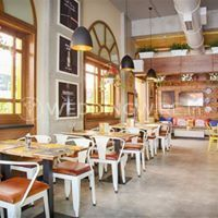 The Beer Cafe - Powai
