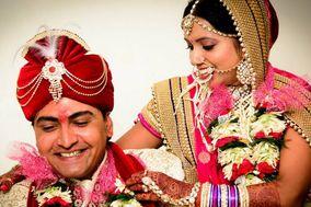 Sachin Gupta Photochemistry