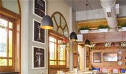 The Beer Cafe, Churchgate