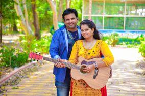 NDR Digital Arts, Vijayawada