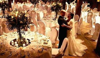 Wedding Concepts