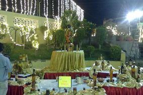 Catering New Delhi, Karol Bagh