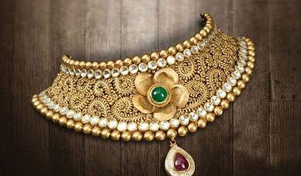 Madan Jewellers, Ludhiana