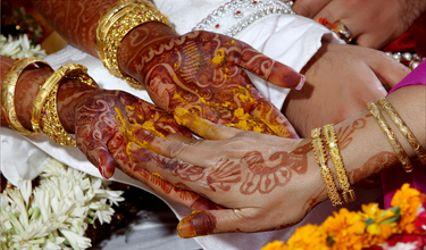 Wedlock Photography, Rohini