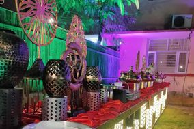 Delight Caterers by Himanshu Mittal