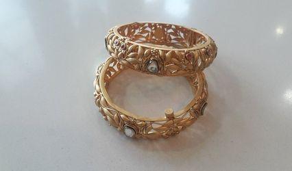 Natraj Jewellers, Ludhiana