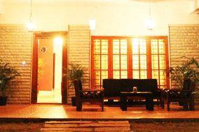 Lotus Villa 418 - Jade Retreats