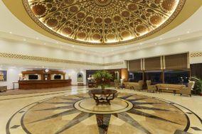 Hotel Park Plaza, Ludhiana