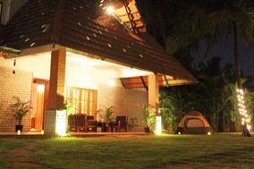 The Lantern House - Jade Retreats