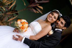 Mau Wedding Creations