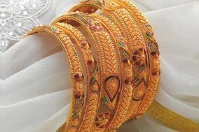 Gupta Jewellers