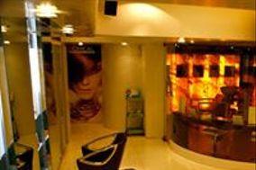Enrich, Big Bazar, Meenakshi Mall