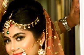 Swati Verma Makeovers