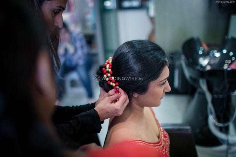 Fazila Ashar