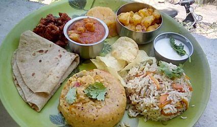 Sai Shraddha Catering