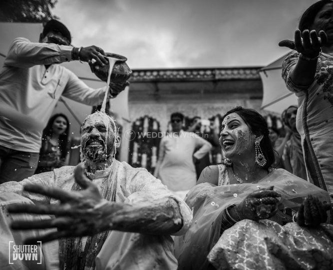 ShutterDown by Lakshya Chawla