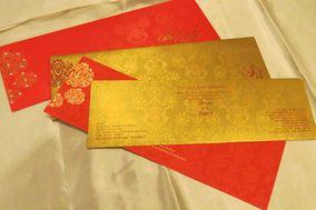 Card Wala