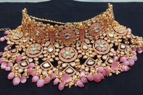 Shyam Jewellers, Ludhiana