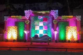 The Star Events, Chhindwara