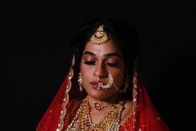Makeover By PS, Vijayawada