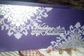 A2z Wedding Cards