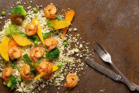 Amiel Gourmet Catering