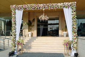 Amara Gateway Hotel
