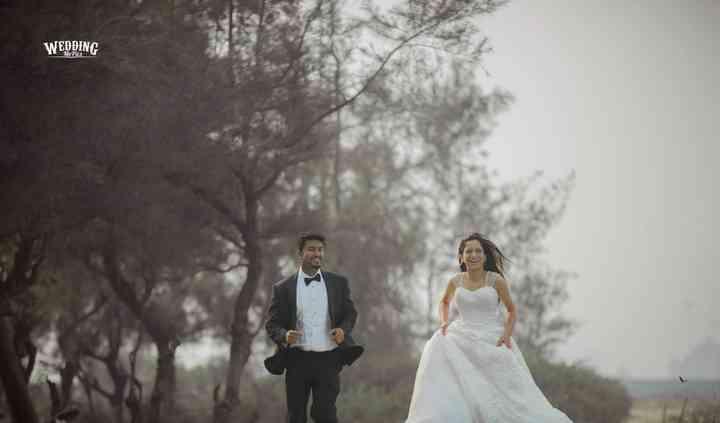Wedding MoPics