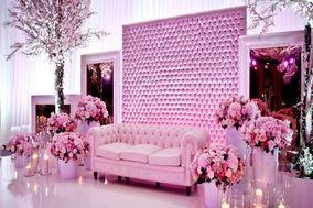 Super-Duper Weddings
