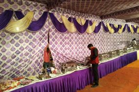 Shri Balaji Tent & Caterers