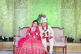 Avinash Photography