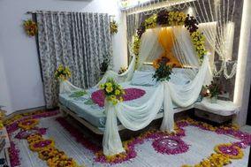 Piccolo Weddings, Kochi