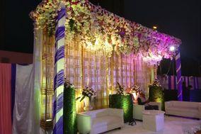 Shine On Events, Kolkata