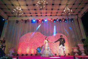 The Wedding Dream Digital Studio, Surat