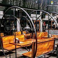 The Bar Stock Exchange - Kamala Mills Compound