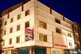 Hotel Southern, Karol Bagh