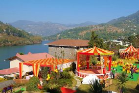 Hotel Neelesh Inn Nainital (Lake Side Hotel)