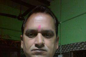 Pandit Ajay Shastri, Delhi