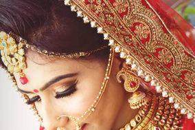 Khushi Beauty Studio