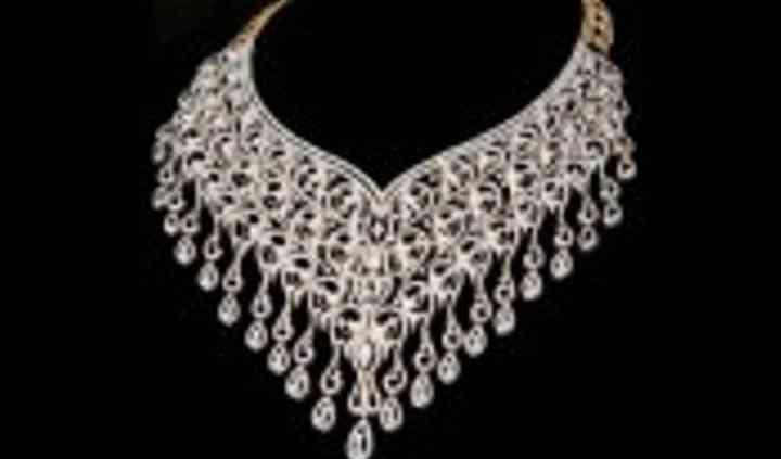 Zella Diamonds