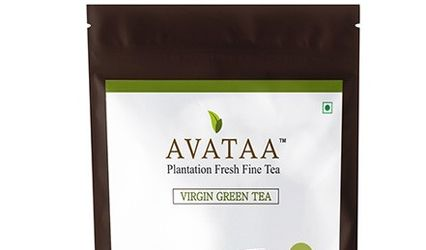 Avataa Beverages