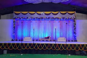 Paripurna Events and Caterers