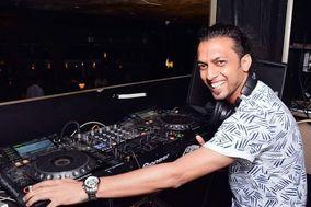 DJ Sumit Shenoy